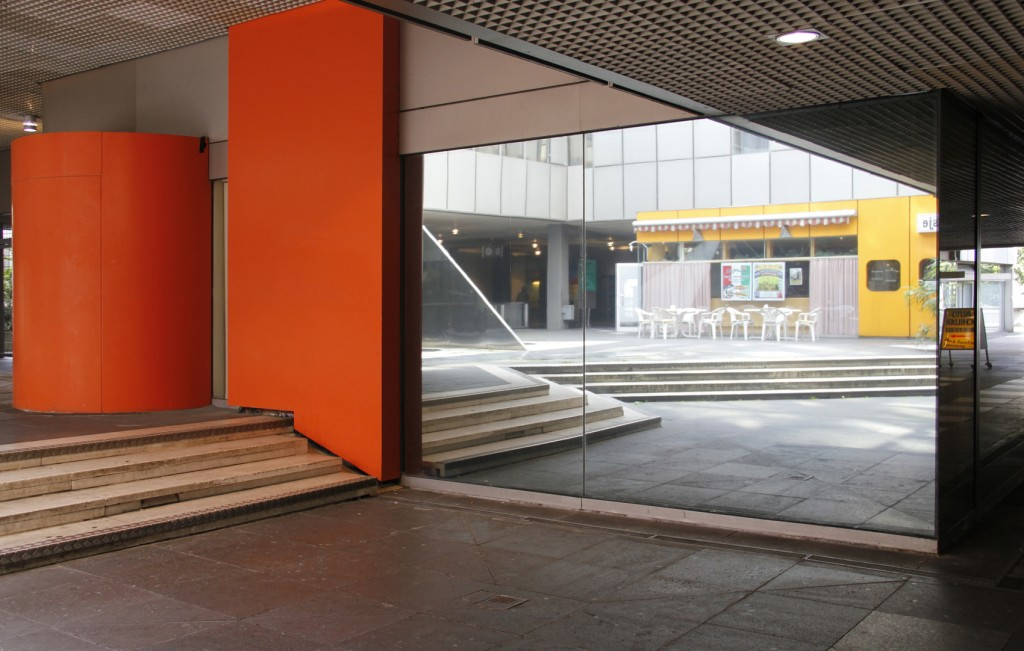 Foyer_Spiegel Kopie