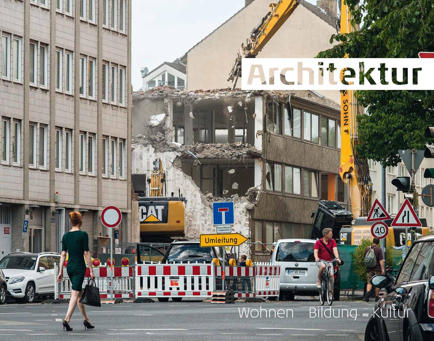 Seiten aus KölnerPerspektiven_Architektur