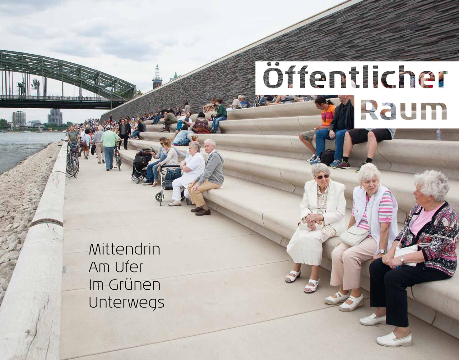 Seiten aus KölnerPerspektiven_oeffentlicherRaum